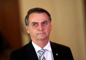 Bolsonaro extingue o Consea