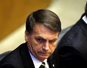 Planalto fará ofensiva na Câmara para a Reforma da Previdência