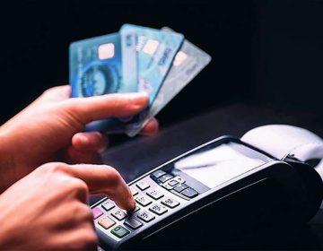 Governo gastou R$ 1,3 bilhão com cartões corporativos