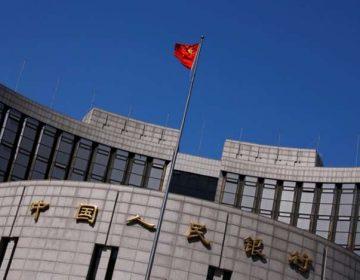 Deputados do PSL são alvos de críticas por estarem na China