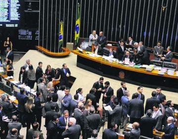 Planalto pretende destravar Reforma Tributária
