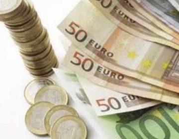 Cofecon preocupado com a economia e contra reforma da Previdência