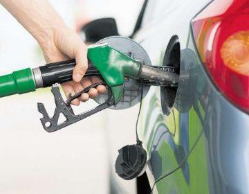 Equipe Econômica debate venda direta de etanol hidratado