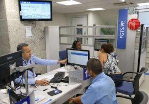 Auditores Fiscais recuperam R$ 5,23 bi do FGTS