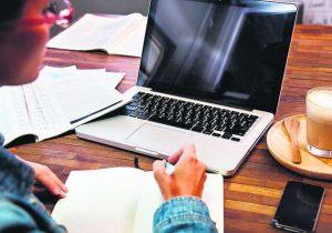 Projeto de deputado é favorável ao aumento da jornada de trabalho