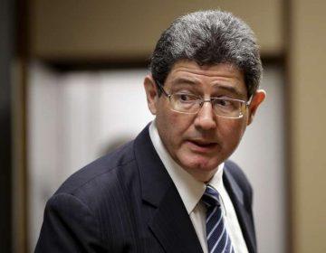 Levy será o curinga da Equipe Econômica no Governo