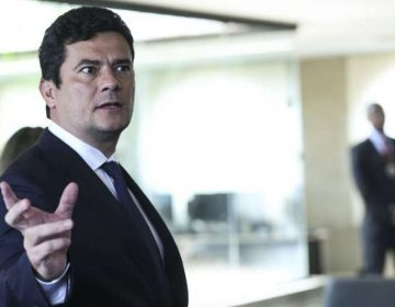 Ministério da Justiça: Brasil extraditou 98 foragidos internacionais