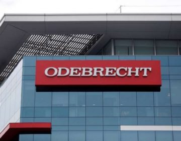 Ex-diretores da Odebrecht se comprometem a ajudar a Justiça colombiana