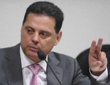 Defesa de Perillo diz ser ilegal ação do MPF