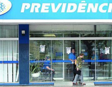 Rombo da Previdência deve fechar 2019 em R$ 210 bi