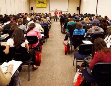 MEC inicia corte de instituições no ProUni