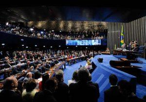Oposição prepara emendas para derrubar as MPs do presidente