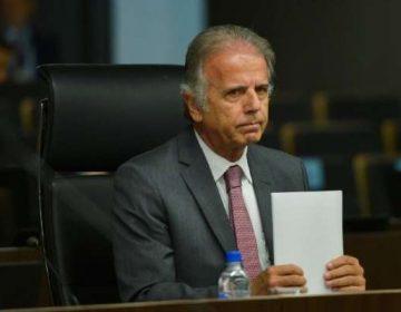 TCU apresenta ao Governo temas prioritários para biênio