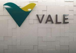 Incentivos fiscais da Vale foram renovados pelo Congresso e sancionados por Bolsonaro