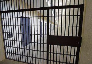 Poucos dados sobre a população carcerária prejudicam mudanças