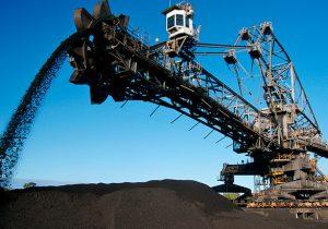 Jogo pesado no setor de mineração para indicação de procurador na ANM