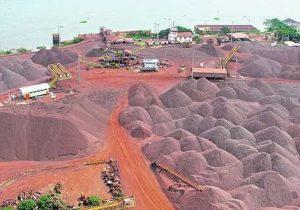 MPT cria projeto para reforçar fiscalização de barragens