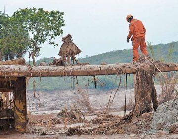 Geoestável constatou insuficiência de documentação das barragens em MG