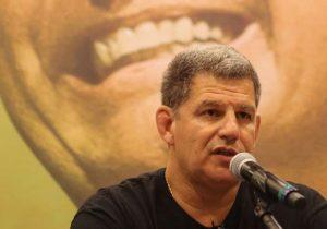 PSOL pede PGR para investigar candidaturas laranja do PSL