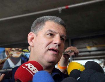 Bolsonaristas acusam Bebianno de traidor