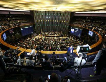 Ministros vão pedir aos deputados que permaneçam em Brasília para agilizar Previdência