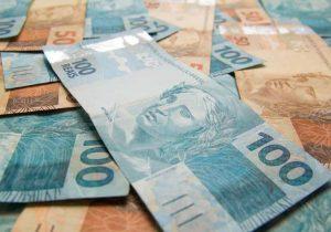 Terceirização sem limites no Governo amplia risco de corrupção