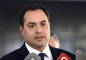 Câmara diz a aliados que Governo não será de Eduardistas