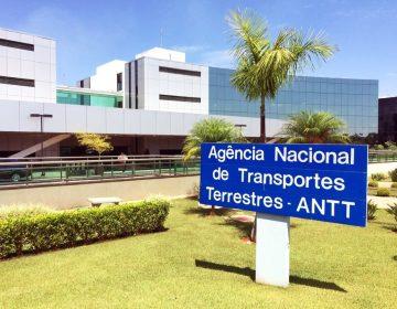 Ministério cria grupo para estudar fusão de ANTT e Antaq