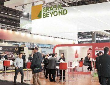 Apex leva comitiva de 40 empresários para feira de inovação nos EUA
