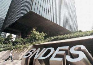 BNDES deve R$ 271 bilhões ao Tesouro Nacional