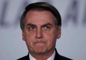 Bolsonaro entra no jogo e abre agenda para parlamentares