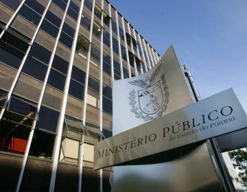 Saldo bilionário: MP tem precedente em fundo especial no Paraná