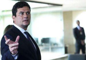 CIA pode garantir ao Brasil tecnologia de ponta para investigações