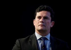 Autoridades propõem ao Brasil aliança latina anticorrupção