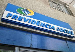 Governo mantém aberto diálogo com servidores sobre reforma
