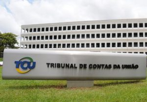 Relatório do TCU sobre contas de estatais dá munição a privatização