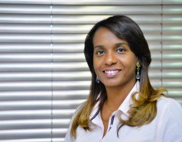 Secretária de Política para Mulheres leva experiência brasileira à ONU