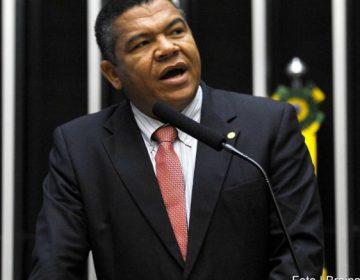 Deputado propõe aumento de pena para quem cometer estupro corretivo