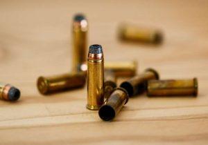 Oposição no Congresso quer derrubar posse de armas