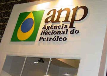 ANP informa ao CADE manipulação de preços no mercado de combustíveis
