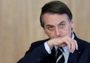 Bolsonaro quer evitar que Centrão patrocine pautas no Congresso