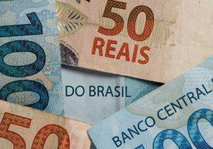 Planalto anuncia corte de R$ 2,956 bi nas emendas