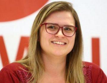 Neta de Arraes ameaça deixar PT se não disputar prefeitura