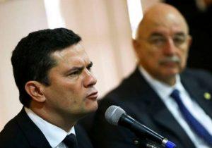 Oposição tenta derrubar uso da Força Nacional na Esplanada