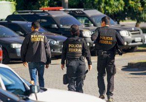 Pacote anticrime pode acabar com brechas em crimes tributários