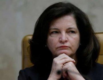 Bolsonaro vai rifar Dodge na PGR