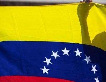 Pente-fino nos empréstimos feitos à Venezuela no Governo do PT