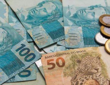 Governo protela medidas para ajustar contas públicas