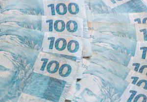 Mudanças na reforma devem reduzir economia para R$ 600 bi em 10 anos