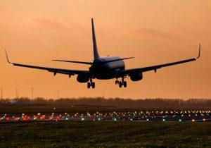 Cias aéreas vão cobrar explicações de ABEAR sobre propinas